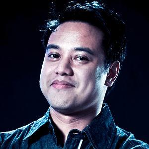 Profile picture for Mark Mendoza
