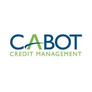 Profile picture for Cabot Credit Management