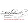 www.golebiowski.org.pl