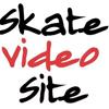 skatevideosite.com