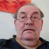 Claus Budnik