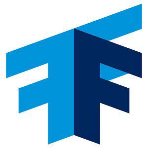 Profile picture for Future Film Festival