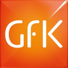 GfK Perú