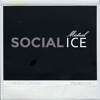 Social ICE