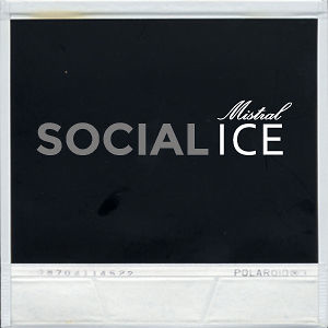 Profile picture for Social ICE