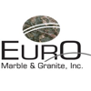 Euromarble Supply And Granite