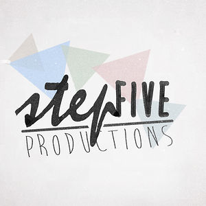 Profile picture for Step5Productions