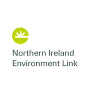 Profile picture for NI Environment Link