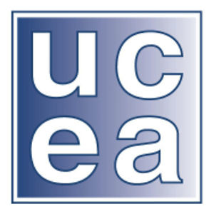 Profile picture for UCEA