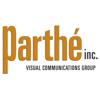 Parthe, Inc