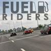 FuelRiders