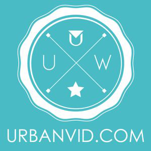 Profile picture for Vancouver Wedding Video