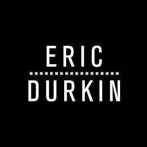 Profile picture for Eric Durkin