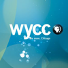 WYCC PBS Chicago