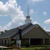 Crossroads Baptist CFL