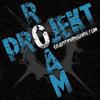 Projekt Roam