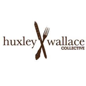 Profile picture for Huxley Wallace