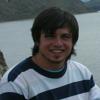 Javier Anaya