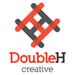 Double H Creative