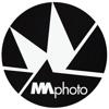 MAphoto