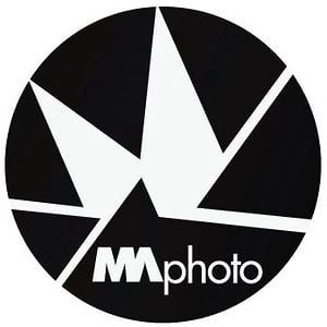 Profile picture for MAphoto