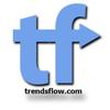 TrendsFlow