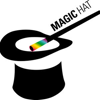 MAGIC HAT, Inc.