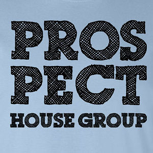 Profile picture for Prospect House Group