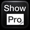 Show Pro Software