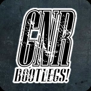 Profile picture for GN'R Bootlegs