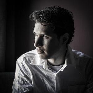 Profile picture for Fernando Toledo