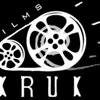 KRUKFILMS