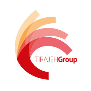 Profile picture for Tirajeh Group