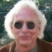 Russ Skea