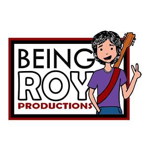 Profile picture for Being Roy