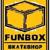 funboxskateshop