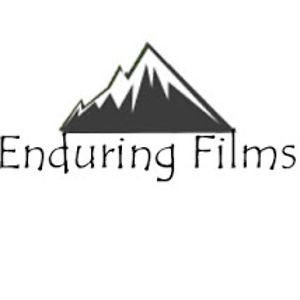 Profile picture for Enduring Films