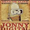Jonny Digital