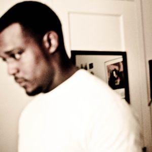 Profile picture for G. Addison