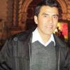 Edwin López