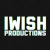 IWISH Productions