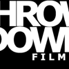 THROWDOWN FILMS