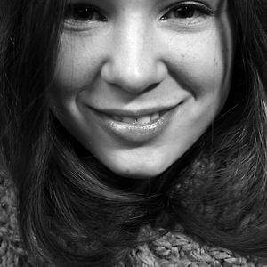 Profile picture for Jen Nista