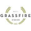 Grassfire Studios