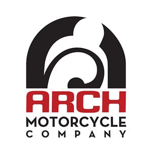 Profile picture for Arch Motorcycle