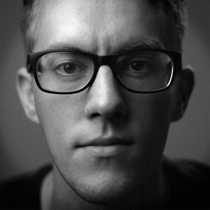 Profile picture for Anton Seim