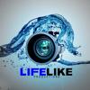 LifeLike Productions