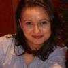 Georgiana Tita