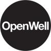 OpenWell