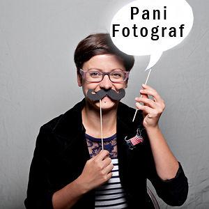 Profile picture for Pani Fotograf